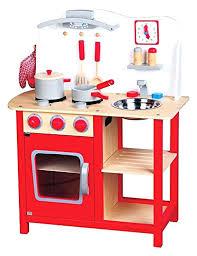 cuisine dinette pas cher cuisine enfant pas cher dinette en bois cuisine americaine design