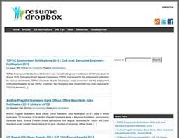 Resume Dropbox Resume Dropbox Import Gpx Or Kml Files From Your Sd Card Email Or