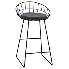 furniture product categories yoyo design 44 best barstools images on bar chairs bar