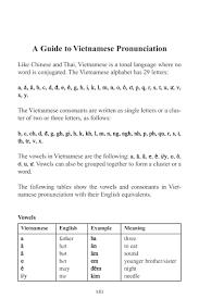 tuttle concise vietnamese dictionary vietnamese english english