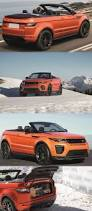 land rover suv 2016 best 25 range rover car ideas on pinterest range rover near me