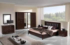 italian furniture stores sydney bedroom furniture melbourne brisbane