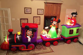 halloween outdoor inflatables page three halloween wikii popular