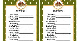 sweet metel moments thanksgiving conversation questions free