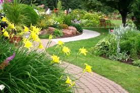 garden design garden design with front yard landscape design with
