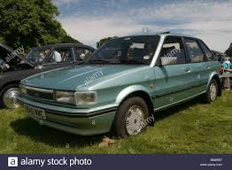 hatchback cars 1980s austin maestro 80 u0027s 1980 u0027s classic car cars show shows showing