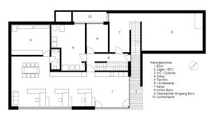 modern home designs floor plans modern modern architecture house