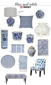 target black friday pillow blue and white finds at target target pillows and decorating