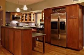 Island Kitchen Floor Plans by Adding A Kitchen Island Apartment