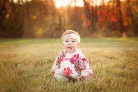 Outdoor Family Picture Ideas Outdoor Baby Outdoor Baby Portrait By Prettygeeky Photography Cute