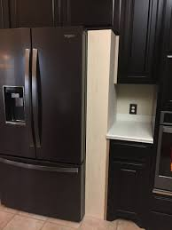 do you need a special cabinet for an apron sink gallery of custom cabinets work summer 2019