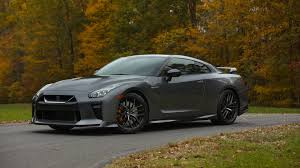 nissan be 1 2018 nissan gt r now priced 10 000 lower with entry level u0027pure