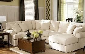 living room sofa sets my favourite