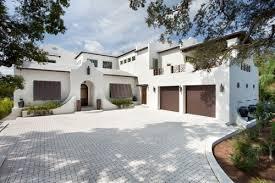 home design florida green waterfront home in florida by design works studios design milk