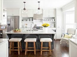 kitchen islands that seat 6 6 kitchen island home design