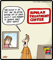 Bipolar Meme - cartertoons bipolar pinterest bipolar meme and mental illness