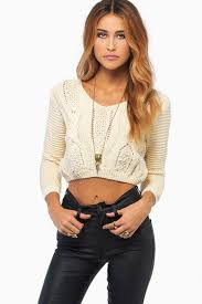 crop top sweater crop top sweaters sweater winter sweater sweater crochet crop