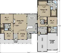nc house plans tiny house