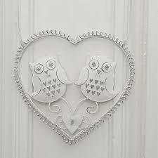 26 best fantastic owl decor images on owls decor owl
