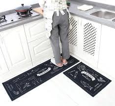 tapie de cuisine tapis de sol cuisine moderne tapis de cuisine moderne tapis de sol