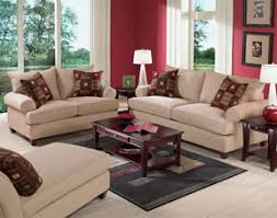 Family Room Sofa Sets Stunning Family Room Sofa Grey Couch With - Family room sofa sets