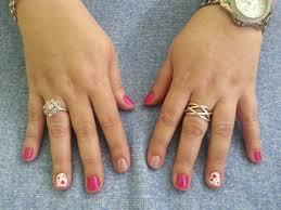 march 2014 le le nails salon u0026 spa