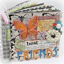 best friend photo album 79 best diy gifts for family friends images on gifts
