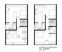 henley homes floor plans galería de les patios erdre porterie jacques boucheton