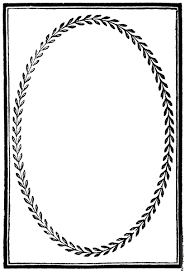 leaf page border free download clip art free clip art on