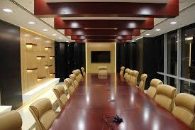 office interior designers kerala commercial interior designing