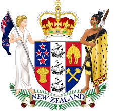 list of political parties in new zealand wikipedia