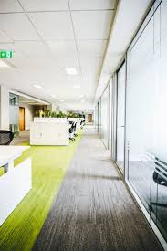 Contemporary Office 498 Best Think Office Design Images On Pinterest Office Designs