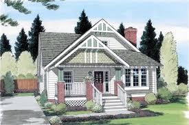 cottage bungalow house plans bungalow house plans home design gar 24242 19923