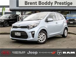kia hatchback 0 brent boddy prestige the home of new and used kia chrysler