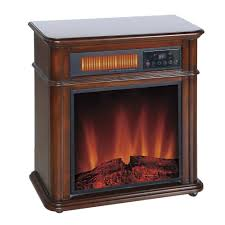 cabinet electric heaters space heaters the home depot
