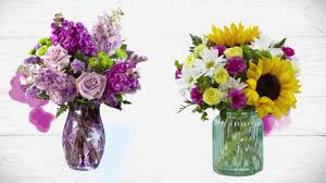 Mother S Day 2017 Flowers by Mother U0027s Day 2017 Floral Gift Ideas From Dierberg U0027s 15sec Youtube