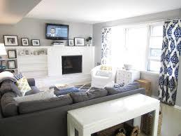 126 best living room images on pinterest color palettes colors