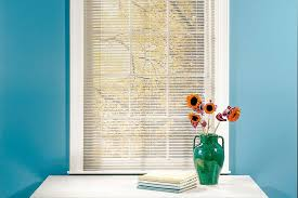 micro mini blinds for windows u2022 window blinds