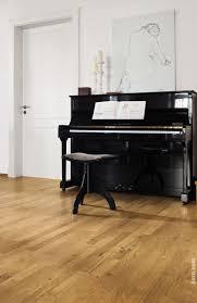 63 best hardwood floor parkett images on pinterest at home