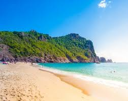 cheap all inclusive holidays 2018 2019 from 49 deposit only