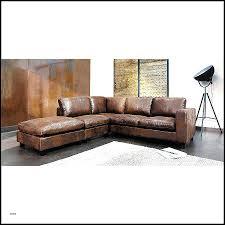 mobel martin canapé canape inspirational canapé d angle mobel martin hd wallpaper