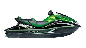 100 kawasaki 550 jetski manual find owner u0026 instruction