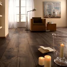 Black Wood Effect Laminate Flooring Harbour Oak Grey Chateau Laminate Flooring Buy Chateau Laminate