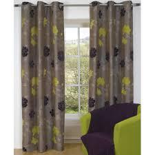 best kitchen curtains sears kitchen curtains kenangorgun com