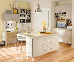 Lowes Kitchen Cabinet Doors by Thermofoil Pvc Kitchen Cabinet Doors Thermofoil Kitchen Cabinets