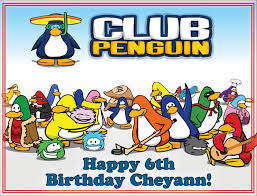 club penguin gift card 180 best club penguin images on club penguin penguins