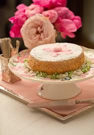 Miranda Kerr Home Decor by Amazon Com Royal Albert Gratitude Cake Stand Designed By Miranda