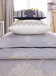 french damask bedding sanderson versailles bedlinen clearance at