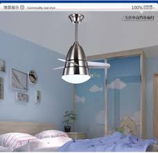 Ceiling Lights Cheap by Discount Led Bulbs For Ceiling Fans 2017 Led Light Bulbs For