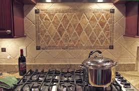 kitchen tile design ideas backsplash tile pictures bathroom remodeling kitchen back splash fairfax